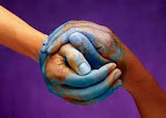 Ένας άλλος κόσμος είναι υπαρκτός: sites αυτοοργάνωσης, αντίστασης στην αδικία, ανταλλακτικότητας, σ