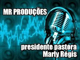 PASTORA MARLY RÉGIS