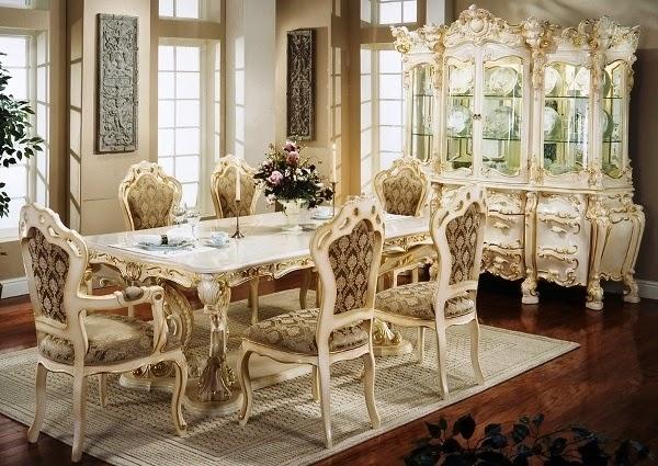 Muebles con estilo | Decoración de interior