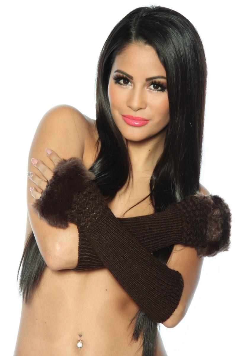 Manšetne rokavice