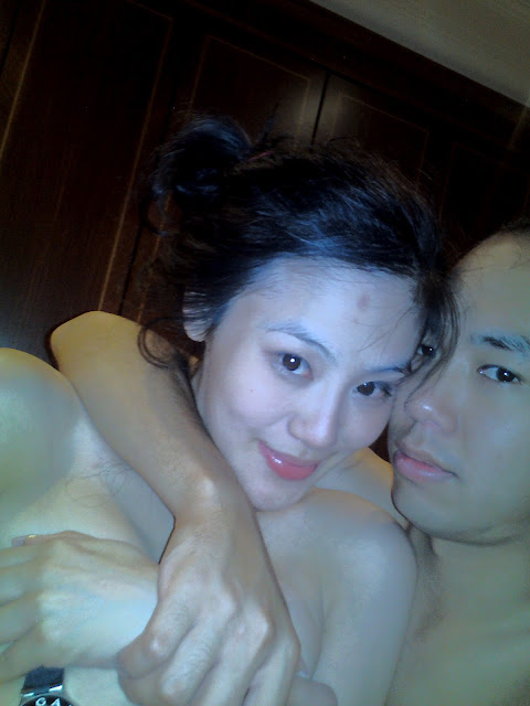 Picture+0053 Taiwan Hot Sex Scandal Justin Lee/Li Zhong Rui ( Leaked Videos Full – Length Sex Tapes 29,7 GB )   Japanese Porn Site   JavVip.Net