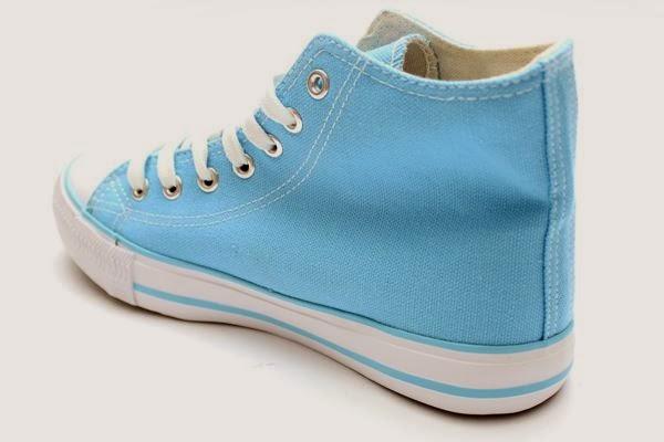 Buy cheap mens womens shoes footwear online uk sale