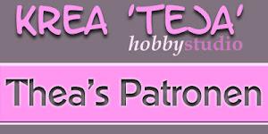 Thea's Patronen