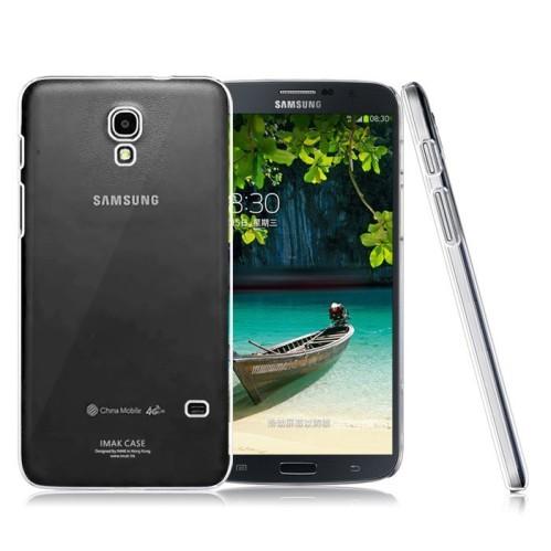 Nuovo phablet android da 7 pollici in casa Samsung: Galaxy Mega 7 o Mega 2