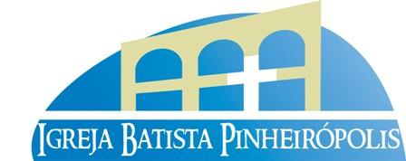 Igreja Batista Pinheirópolis