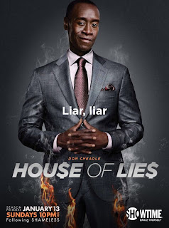Download - House Of Lies S02E10 - HDTV + RMVB Legendado