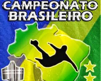 Esporte Brasileiro 2014