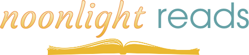 noonlight reads