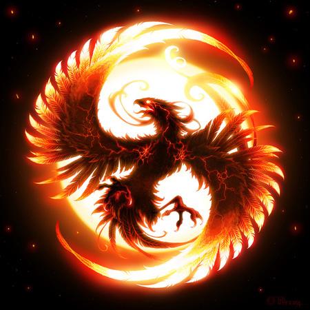 Download Free Software: Firebird 2.5.2 Latest Version Free
