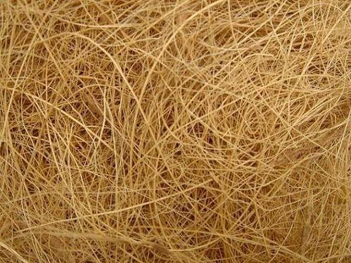 an overview of coconut coir fiber textile learner. Black Bedroom Furniture Sets. Home Design Ideas
