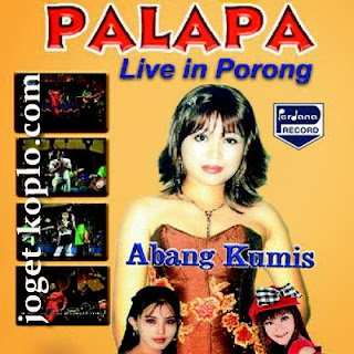Palapa Live In Porong 2006
