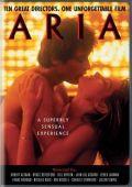Aria 1987