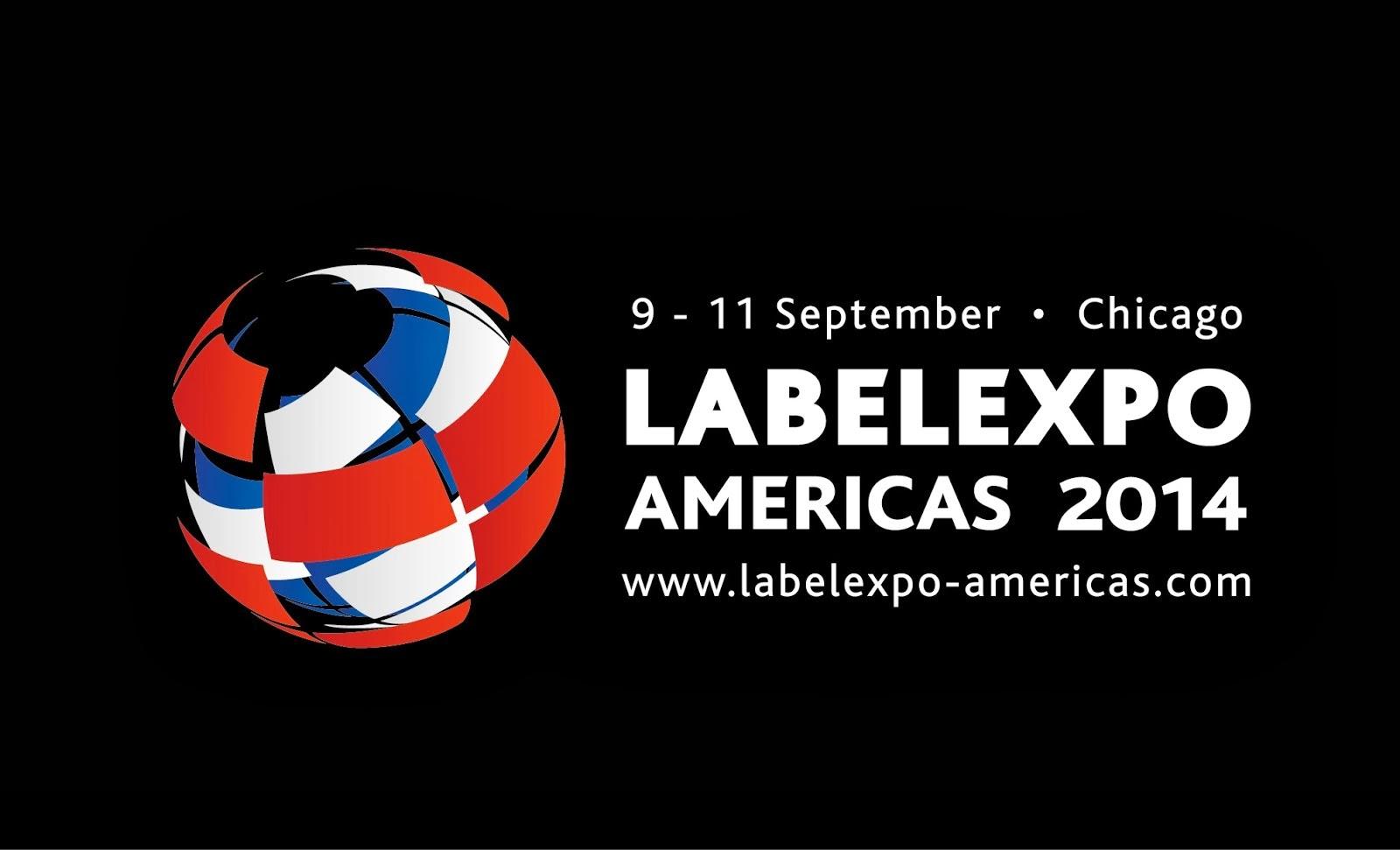 LABELEXPO AMERICAS 2014