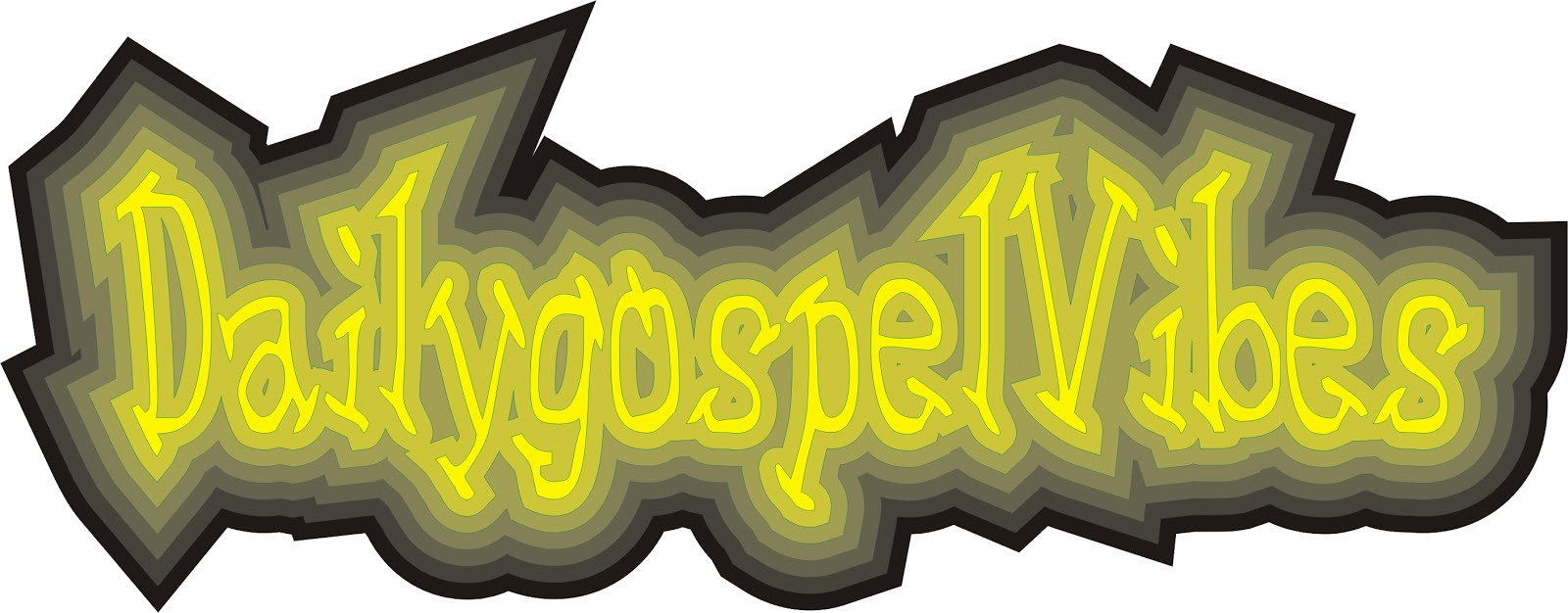 DailyGospelVibes