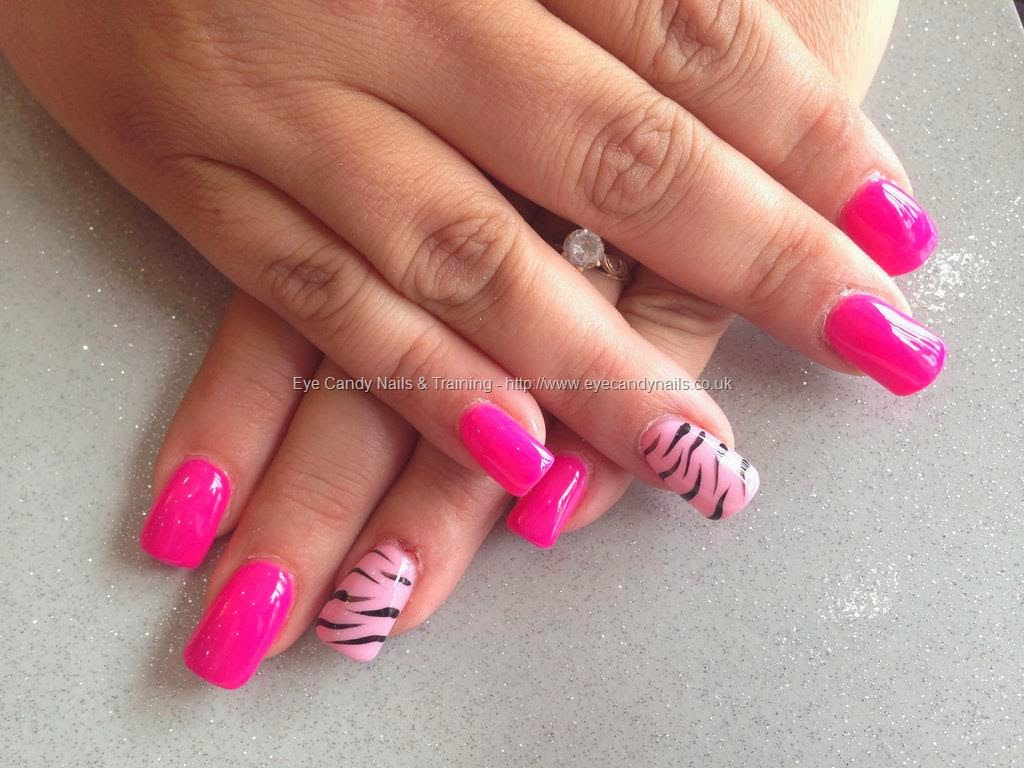 Summer Acrylic Nail Designs for The Most Brilliant acrylic nail designs 2014 intended for your reference