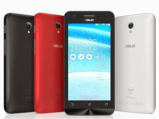 obral Asus zenfone 4c, grosir Asus zenfone 4c, asli Asus zenfone 4c spesifikasi Asus zenfone 4c ,Asus zenfone 4c joyo online