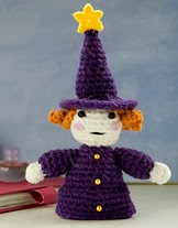 http://www.ravelry.com/patterns/library/amigurumi-doll-lolo-the-tiny-alchemist