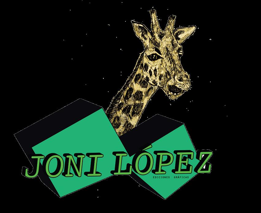 Joni López