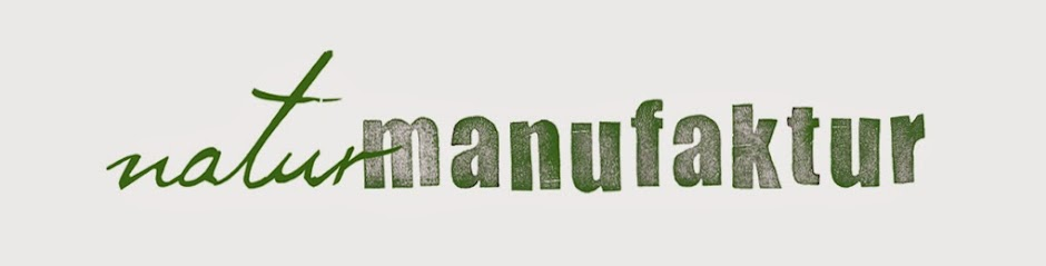 Natur-Manufaktur