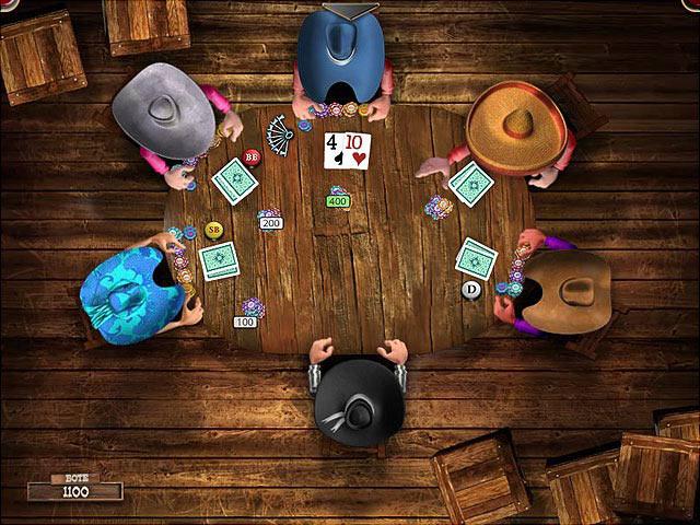juegos en espa ol portables governor of poker 1 espa ol portable. Black Bedroom Furniture Sets. Home Design Ideas