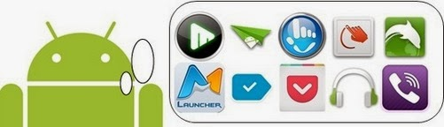 download emulator android terbaik