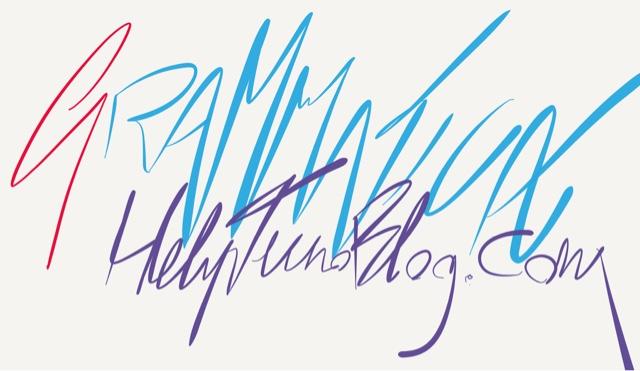 Chi in analisi grammaticale help tecno blog - Diversi analisi grammaticale ...