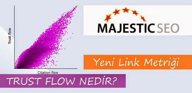 Trust Flow Nedir?