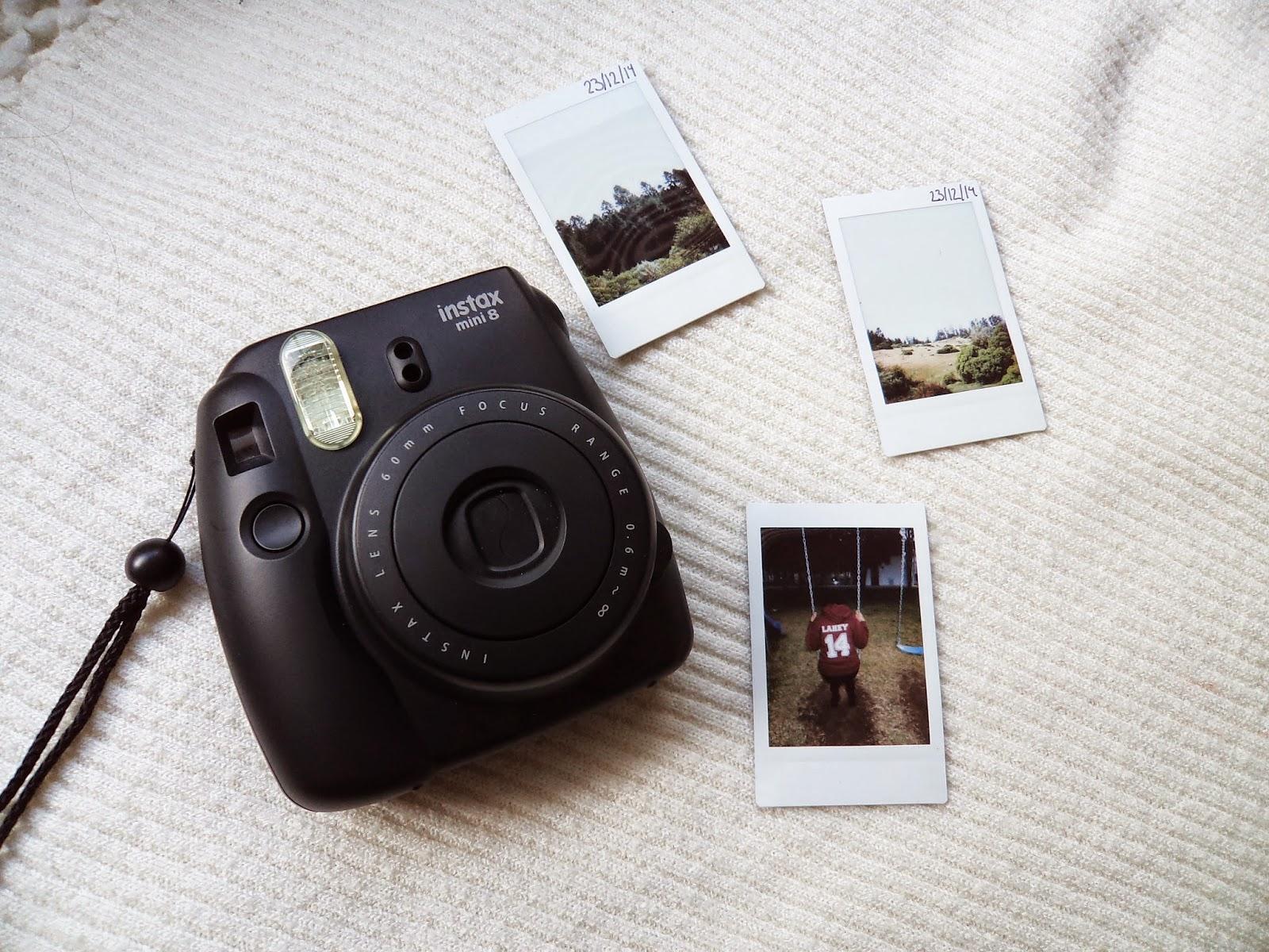 Webcam Toy - Haz fotos con m s de 80 79