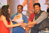 Control C Audio launch photos-thumbnail-4