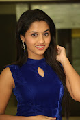 Arthana latest glam pics at SNRS pm-thumbnail-2