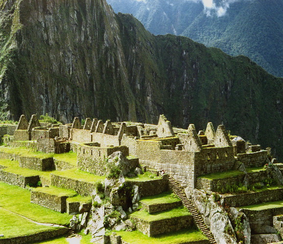 Top 10 Most Beautiful Places Of The World World 39 S Amazing News Facts Photos Funny Pictures