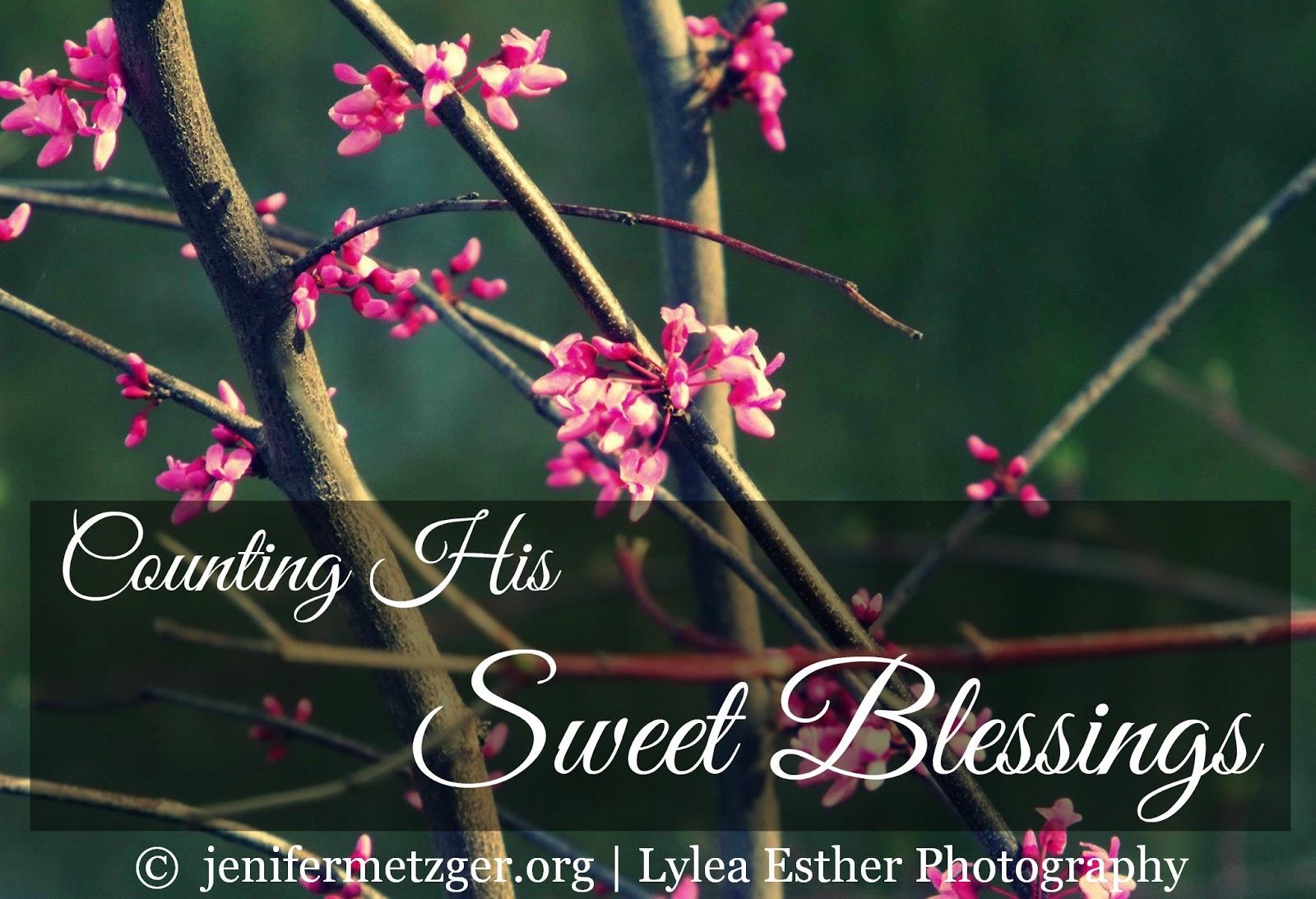#eucharisteo, #joydare, #thanksgiving, #thankfulness, #1000gifts, #NewYear's,