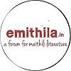 ई-मिथिला