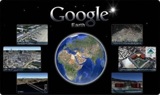 Google Earth Pro 6.2.2.6613 Portable | Free Download Portable Software | Hotfile Mediafire Links