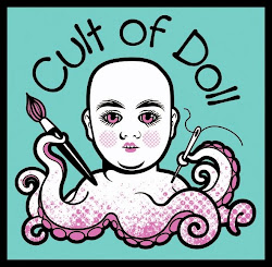 Cult of Doll
