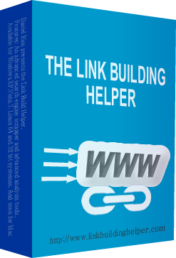 Software SEO Terbaru Search Engine Scraper Copy All URL untuk membangun backlink