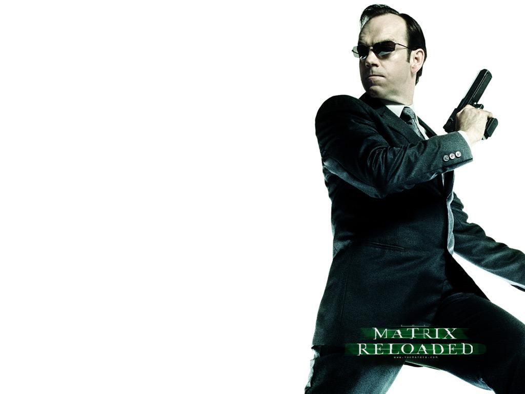 http://3.bp.blogspot.com/-BOIq2abEybw/TQVza9uvVmI/AAAAAAAAeKY/Lte1SPsjJOk/s1600/Matrix+Agent+Smith.jpg