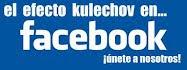 KULECHOV EN FACEBOOK