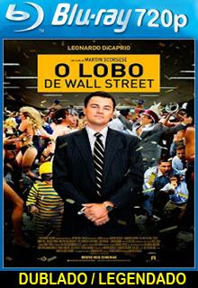 Assistir O Lobo de Wall Street Dublado ou Legendado 2014
