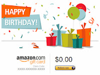 https://www.amazon.com/gp/product/B00A48G0D4/gcrnsts?ie=UTF8&qid=1386711647&ref_=sr_1_1_m&s=gift-cards&sr=1-1