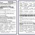 ورقة امتحان لغة انجليزية 1 ثانوى (ادارة اسيوط) نصف العام 2015
