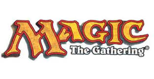 plusieurs magiciens référencés au collège de monestier de clermont trieves