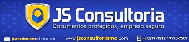 JS Consultoria
