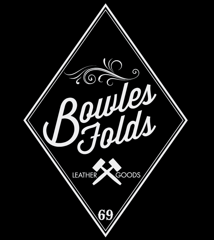 BowlesFolds