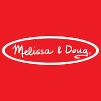 Melissa &amp; Doug Toys Giveaway