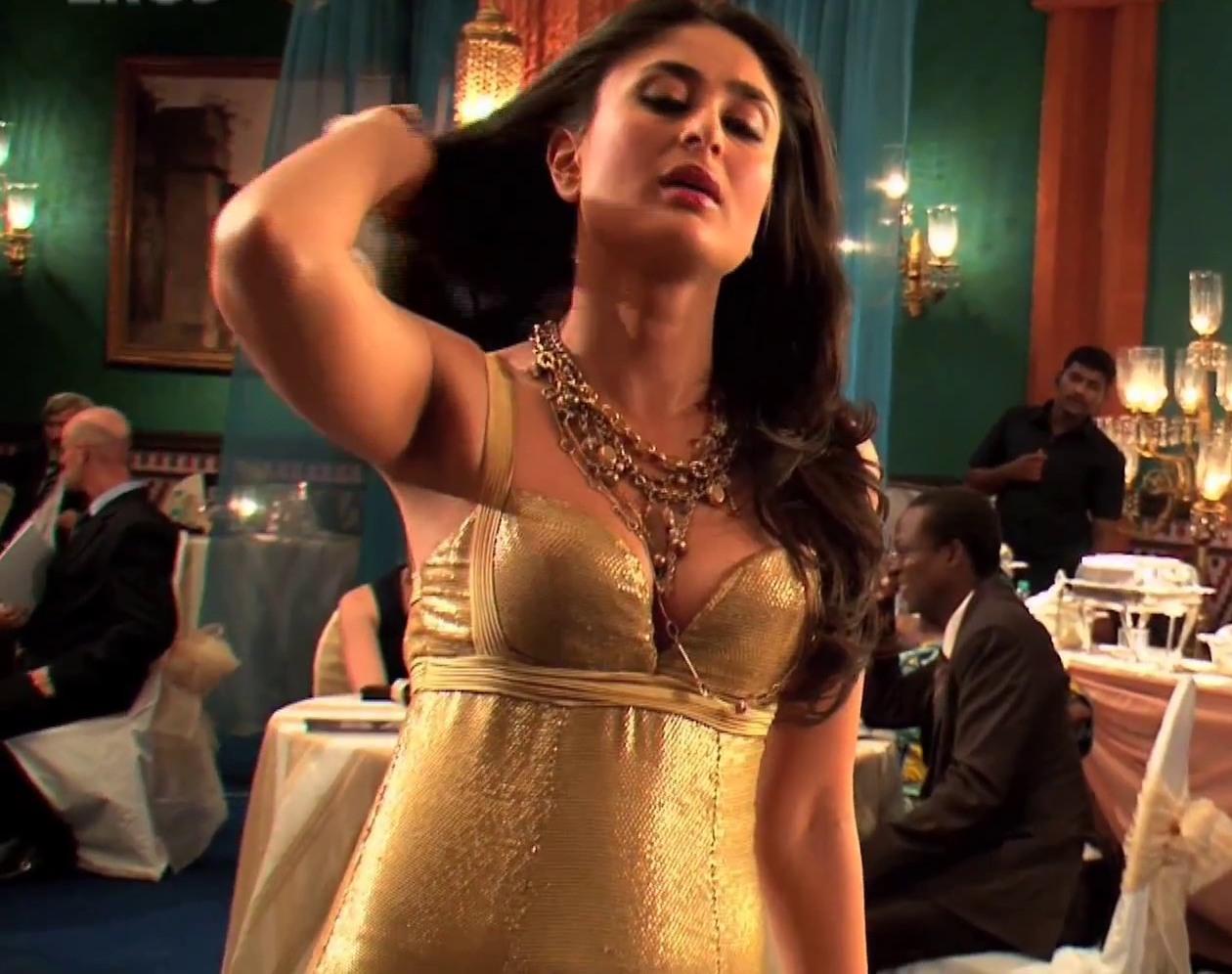 kareena kapoor agent vinod latest actress gallery - unseen kurinu