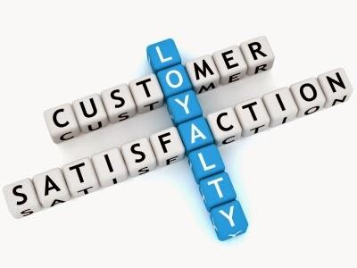 cara meningkatkan loyalitas pelanggan