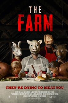 Watch The Farm Online Free in HD