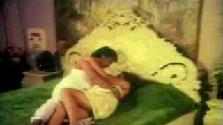 Thambadhya Ragasyam Tamil Adult Movie Online
