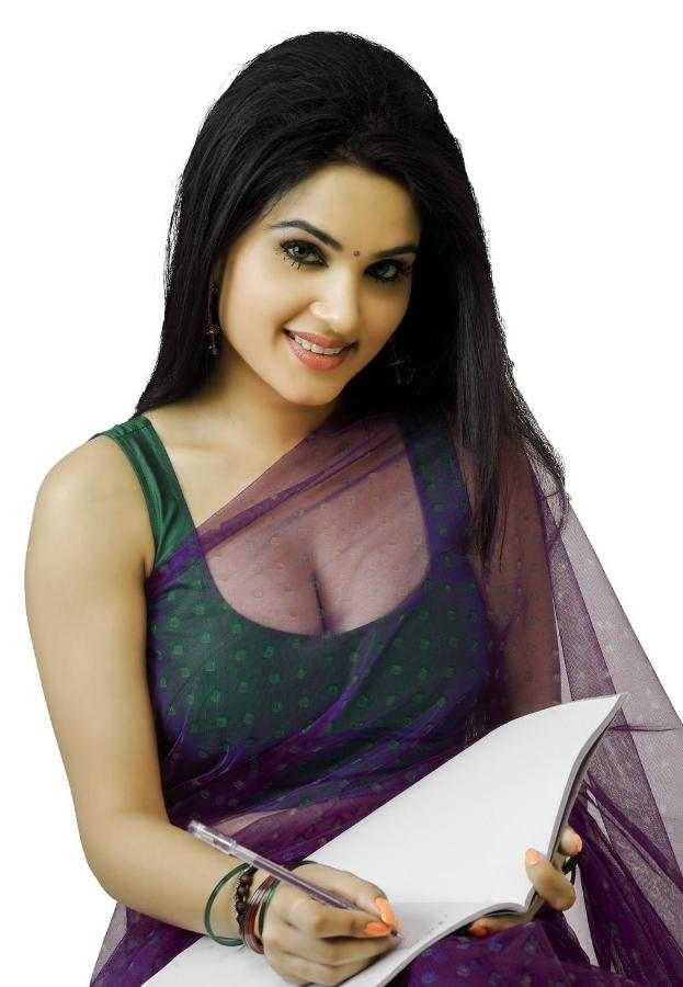 RAHASIA DUNIA WANITA: Sorry Teacher Telugu Movie Spicy Hot Stills